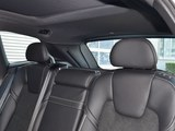 2019款 T5 四驱智远运动版-第12张图
