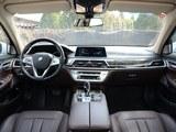 2018款 740Le xDrive-第1张图