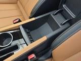 2018款 秦EV450 智联锋尚型-第4张图