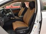 2018款 秦EV450 智联锋尚型-第2张图