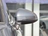 奥迪A5 2017款  Coupe 40 TFSI 时尚型_高清图5