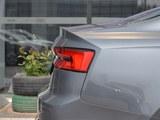 奥迪A5 2017款  Coupe 40 TFSI 时尚型_高清图4