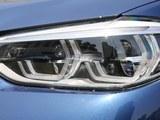 宝马X3 2018款  xDrive30i 领先型 M运动套装_高清图4