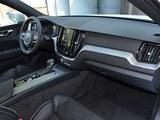 2019款 T5 四驱智远运动版-第3张图
