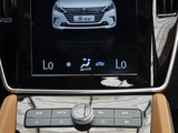 2018款 秦EV450 智联锋尚型-第15张图