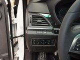 2018款 秦EV450 智联锋尚型-第10张图
