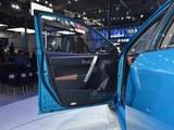 卡罗拉双擎E+前门板