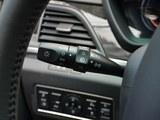 2018款 秦EV450 智联锋尚型-第7张图