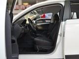 2018款 蔚领 1.5L 自动舒适型