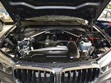 宝马X5发动机