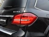 2017款 AMG AMG GLS 63 4MATIC-第4张图