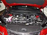 雷克萨斯NX发动机