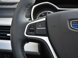 2018款 2.0L 手动两驱智雅型-第5张图