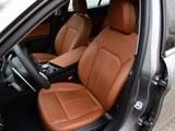 Giulia 2017款  2.0T 280HP 豪华版_高清图1