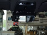 沃尔沃XC60 2018款  T5 四驱智雅豪华版_高清图19