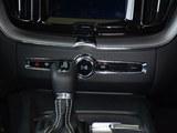 沃尔沃XC60 2018款  T5 四驱智雅豪华版_高清图15