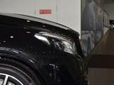2015款 AMG AMG GLE 63 4MATIC-第2张图