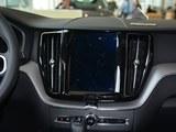 沃尔沃XC60 2018款  T5 四驱智雅豪华版_高清图14