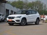 2018款 宋新能源 宋EV400 智联进享型