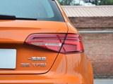 2018款 30周年年型 Sportback 35 TFSI 进取型-第4张图