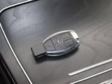 奔驰C级(进口)钥匙