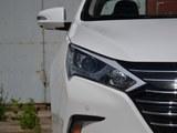 2018款 秦EV450 智联锋尚型-第1张图