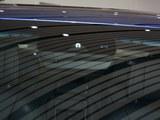 博瑞GE新能源 2018款  PHEV 耀领版_高清图5