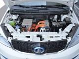 2018款 长城C30新能源 EV 升级版精英型