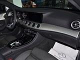 奔驰E级 2018款  E 200 运动型 4MATIC_高清图3