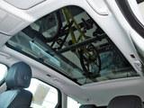 捷豹XF 2018款  XF Sportbrake 2.0T 250PS 两驱风华版_高清图20