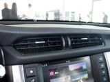 捷豹XF 2018款  XF Sportbrake 2.0T 250PS 两驱风华版_高清图12