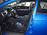 2018款 EV450 尊贵型-第1张图