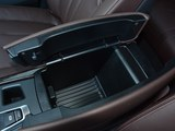 宝马X5 2018款  xDrive35i 典雅型_高清图4