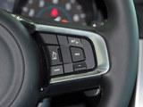 捷豹XF 2018款  XF Sportbrake 2.0T 250PS 两驱风华版_高清图5