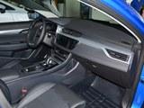 2018款 EV450 尊贵型-第3张图