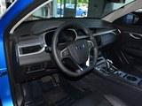 2018款 EV450 尊贵型-第2张图