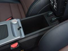帝豪GS 运动版 1.4T 自动臻尚型