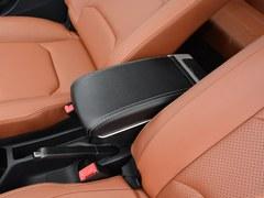 骏派CX65 1.5L 手动豪华型