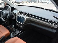 骏派CX65 1.5L 手动智联豪华型