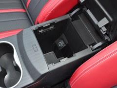 东南DX7 Prime 1.5T 自动尊贵型