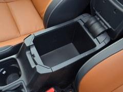 RAV4荣放 2.5L 自动四驱精英i版