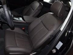 奥迪A8 A8L 55 TFSI quattro投放版尊享型
