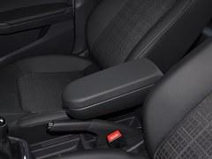 捷达 1.4L 手动舒适型