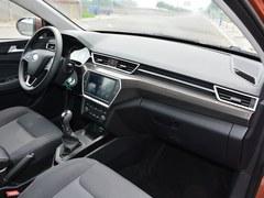 骏派CX65 1.5L 手动舒适型