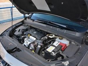 别克GL6裸车价格 上海地区优惠2.2万元