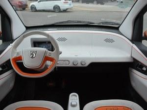 购宝骏E100让利1万    欢迎试乘试驾