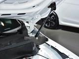 2018款 EV400 旗舰版-第5张图