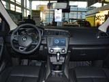 2019款 科雷嘉 SCe200 自动两驱智尊型 国V
