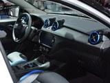 2018款 EV400 旗舰版-第3张图