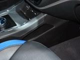 2018款 EV400 旗舰版-第1张图